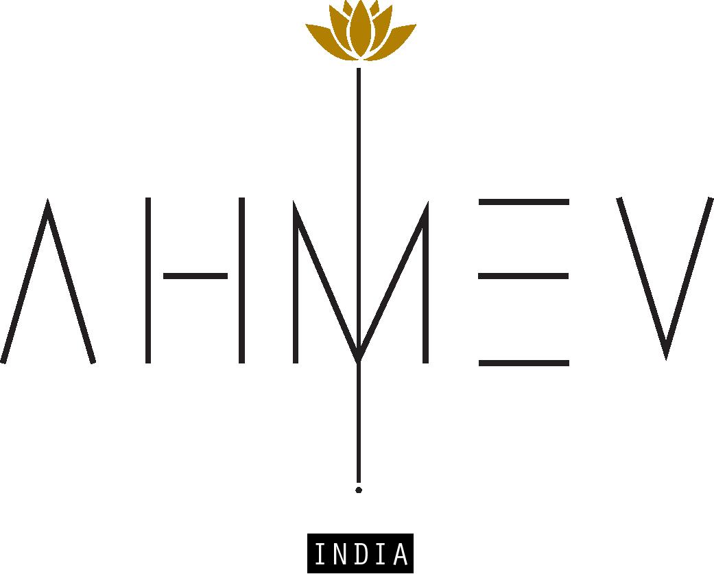 AHMEV